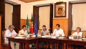 reunião_camara_ip3 (2)