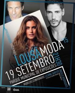 CML_LousaModa15_comarca