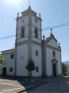 igreja_sarzedo