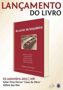 livro_viriato
