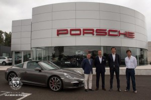 poyares_rotacoes_porsche