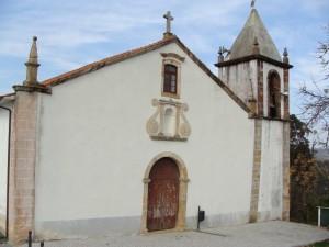 igreja1
