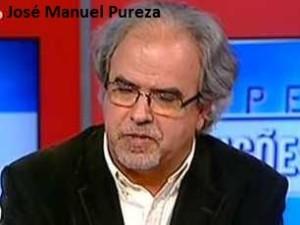 jose-manuel-pureza