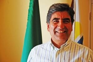 Carlos-Manuel-Martins_presidente-AdA_2