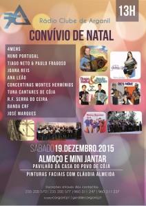 Cartaz_Convivio_Natal_2015
