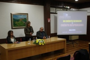 Sessão APDC_ Mário Frota