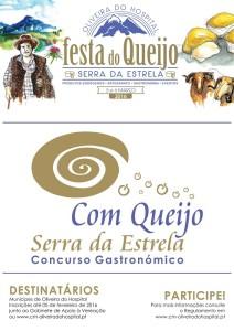FQSE_ concurso gastronomico