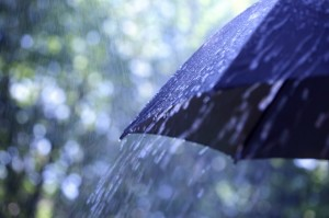 agua-chuva