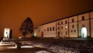 Foto-Uma-noite-no-Mosteiro (2)