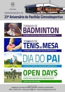 aniversario_pavilhao (2)