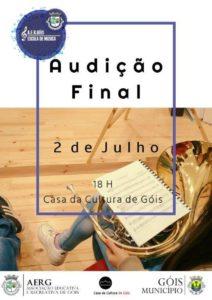 Cartaz-audiçãofinal-2016