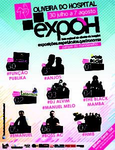 cartaz 26x34 expOH.cdr