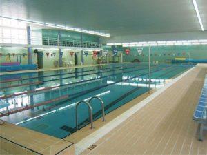 piscina_munic01 (2)