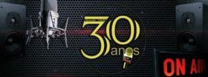 radio-boa-nova-30-anos