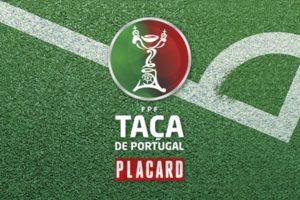 taca-portugal-placard