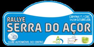 logotipo-serra-açor.fw_-660x330