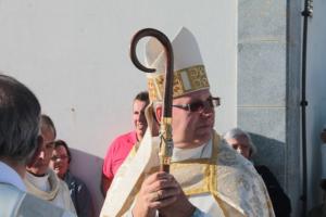 bispo-de-coimbra