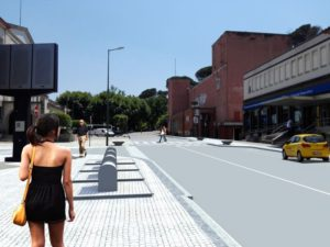 avenida-jose-augusto-carvalho
