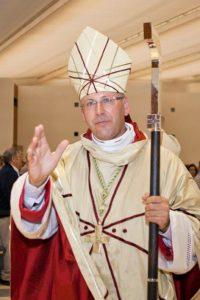 bispodiocesano1-002