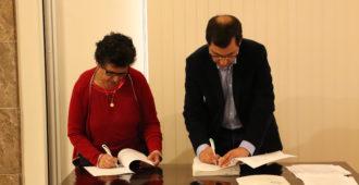 a08372efa9 ARGANIL  Município apoia associações com cerca de 120 mil euros